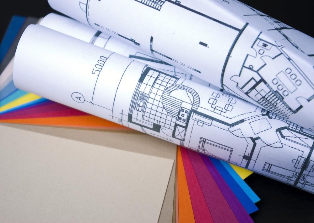arkitektstudier i utlandet